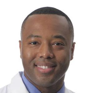 Dr. Otis R. Drew, MD