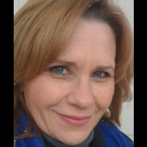 Dr. Ruth Politi, MSN - Las Vegas, NV - Nursing