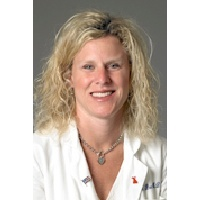Dr. Cynthia Boes, MD - Willoughby, OH - undefined