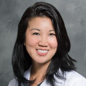 Dr. Joyce C. Peji, MD