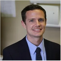 Dr. Grant Smith, DDS - Sherman, TX - undefined