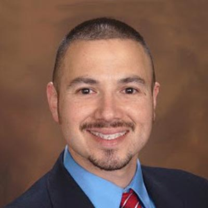 Dr. Nathan D. Vela, DPM