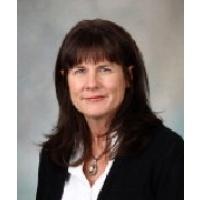 Dr. Susan Hagstrom, MD - Scottsdale, AZ - undefined