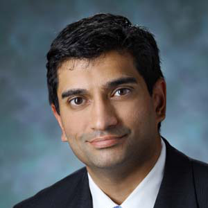 Dr. Sameer Dixit, MD - Lutherville Timonium, MD - Sports Medicine