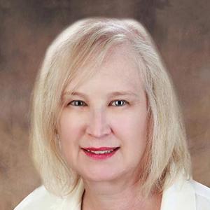 Dr. Carol A. Stamm, MD