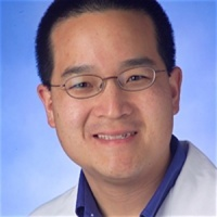 Dr. Lindsay Cheng, MD - Walnut Creek, CA - undefined