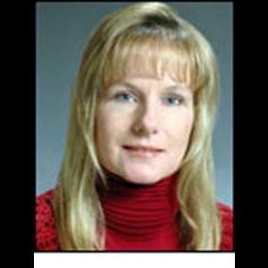 Dr. Connie L. Richter, MD