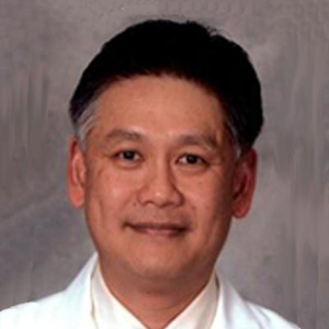 Dr. Henry H. Hsiang, MD