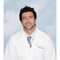 Dr. Adrian Amooie, MD - Long Beach, CA - undefined