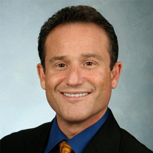 Dr. Mark K. Emas, MD