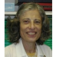 Dr. Gail Solomon, MD - New York, NY - undefined