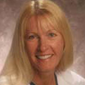 Dr. Andrea L. Randell, MD