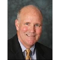 Dr. Joseph Vonderbrink, MD - Florence, KY - undefined