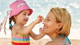 Prevent Skin Cancer and Still Have Fun in the Sun