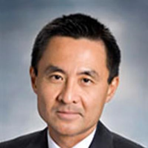 Dr. Anthony M. Lin, MD