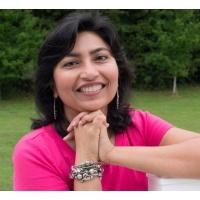 Dr. Himi Saxena, DDS - Burlington, NC - undefined