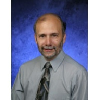 Dr. William Castellani, MD - Hershey, PA - undefined