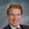 Dr. Alan T. Rappleye, MD - Salt Lake City, UT - OBGYN (Obstetrics & Gynecology)