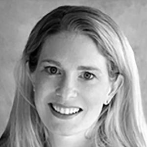 Dr. Heidi L. Keup, MD