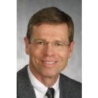 Dr. James Porter, MD - Madison, WI - undefined