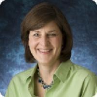 Dr. Susan Sward-Comunelli, MD - Fort Worth, TX - undefined