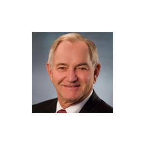 Dr. Ross Rudolph, MD - La Jolla, CA - Plastic Surgery