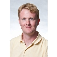Dr. Jason Wells, MD - Roslyn, NY - undefined