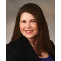 Dr. Brook Nelson, MD - Dickinson, ND - undefined