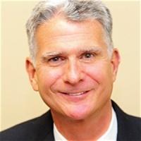 Dr. Frederick Schwaibold, DO - Atlanta, GA - undefined