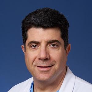 Dr. Waddah Salman, MD