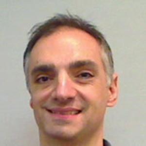 Dr. Frank A. Randazzo, MD