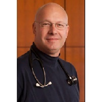 Dr. Dwight Poehlmann, MD - Federal Way, WA - undefined