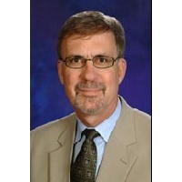 Dr. James Boylan, MD - Bethlehem, PA - Gastroenterology