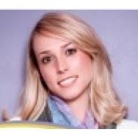 Dr. Jennifer Stachel, DMD - Ronkonkoma, NY - undefined