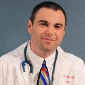 Dr. Vlad V. Adler, MD - Lakeland, FL - Pediatrics