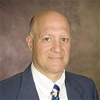 Dr. Gerard Falgoust, MD - Plaquemine, LA - undefined