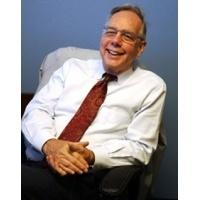 Dr. Christopher Stalberg, MD - Sun City West, AZ - Internal Medicine