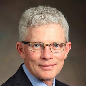 Dr. Torr E. Carmain, MD - Inverness, FL - Surgery