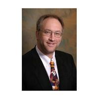 Dr. Douglas B. Knox, MD - Kansas City, MO - Family Medicine