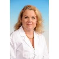 Dr. Karen Hunter, MD - Greer, SC - undefined
