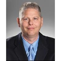 Dr. Steven McGraw, MD - Worthington, MN - undefined