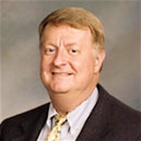 Dr. Glen Lochmueller, MD - St Charles, IL - Ear, Nose & Throat (Otolaryngology)
