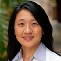 Dr. Teresa Kim, MD - Oakland, CA - undefined
