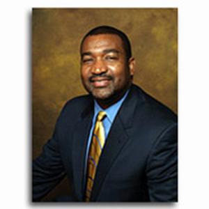 Dr. Earl V. Campbell, MD
