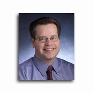 Dr. Douglas D. Christensen, MD