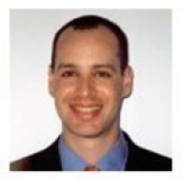 Dr. Matthew Ubell, MD - Waukesha, WI - undefined