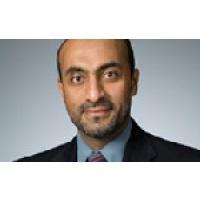 Dr. Musa Varwani, MD - Garland, TX - undefined