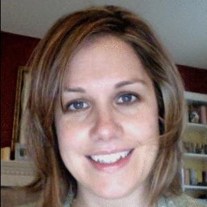 Cara Cunningham, NASM Elite Trainer