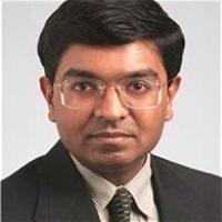 Dr. Maran Thamilarasan, MD - Cleveland, OH - undefined