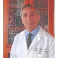 Dr. Sharo Raissi, MD - Los Angeles, CA - undefined